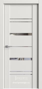 Межкомнатная дверь Престиж - Ремьеро 11 | Купить недорого спб