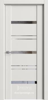 Межкомнатная дверь Престиж - Ремьеро 12 | Купить недорого спб