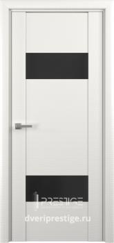 Межкомнатная дверь Престиж - Ремьеро 2 | Купить недорого спб