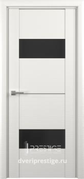Межкомнатная дверь Престиж - Ремьеро 3 | Купить недорого спб