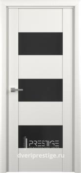 Межкомнатная дверь Престиж - Ремьеро 4 | Купить недорого спб