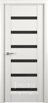 Межкомнатная дверь Престиж - Ремьеро 5 | Купить недорого спб