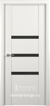 Межкомнатная дверь Престиж - Ремьеро 6 | Купить недорого спб