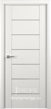 Межкомнатная дверь Престиж - Ремьеро 7 | Купить недорого спб