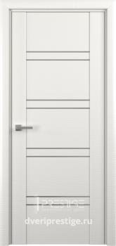 Межкомнатная дверь Престиж - Ремьеро 8 | Купить недорого спб