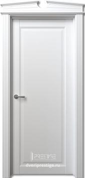 Межкомнатная дверь Престиж - San-Remo S 1 | Купить недорого спб