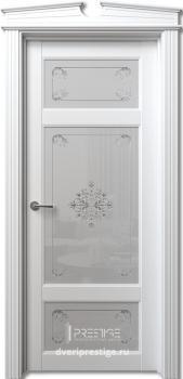 Межкомнатная дверь Престиж - San-Remo S 10 | Купить недорого спб