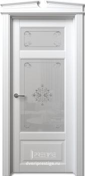 Межкомнатная дверь Престиж - San-Remo S 11 | Купить недорого спб