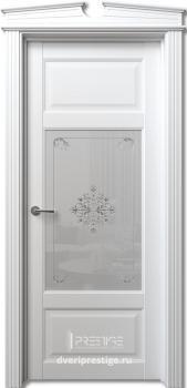 Межкомнатная дверь Престиж - San-Remo S 12 | Купить недорого спб