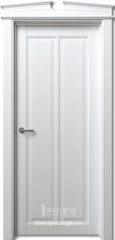 Межкомнатная дверь Престиж - San-Remo S 13 | Купить недорого спб