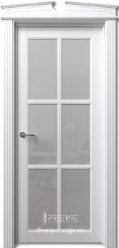 Межкомнатная дверь Престиж - San-Remo S 16 | Купить недорого спб