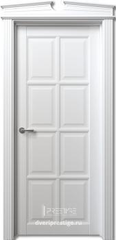Межкомнатная дверь Престиж - San-Remo S 17 | Купить недорого спб