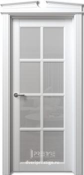 Межкомнатная дверь Престиж - San-Remo S 18 | Купить недорого спб