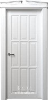 Межкомнатная дверь Престиж - San-Remo S 19 | Купить недорого спб