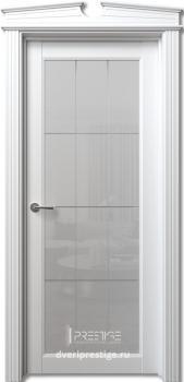 Межкомнатная дверь Престиж - San-Remo S 2 | Купить недорого спб