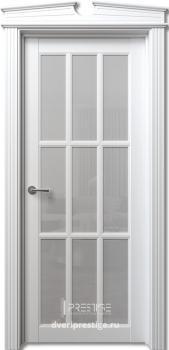 Межкомнатная дверь Престиж - San-Remo S 20 | Купить недорого спб