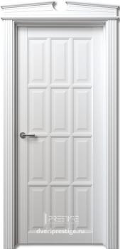 Межкомнатная дверь Престиж - San-Remo S 21 | Купить недорого спб
