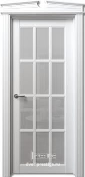 Межкомнатная дверь Престиж - San-Remo S 22 | Купить недорого спб