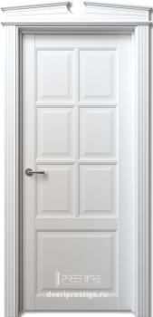 Межкомнатная дверь Престиж - San-Remo S 23 | Купить недорого спб