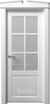 Межкомнатная дверь Престиж - San-Remo S 24 | Купить недорого спб