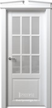 Межкомнатная дверь Престиж - San-Remo S 26 | Купить недорого спб