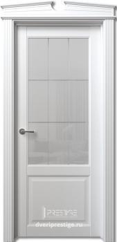 Межкомнатная дверь Престиж - San-Remo S 4 | Купить недорого спб