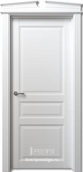 Межкомнатная дверь Престиж - San-Remo S 5 | Купить недорого спб
