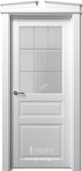 Межкомнатная дверь Престиж - San-Remo S 6 | Купить недорого спб