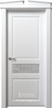Межкомнатная дверь Престиж - San-Remo S 8 | Купить недорого спб