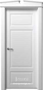 Межкомнатная дверь Престиж - San-Remo S 9 | Купить недорого спб