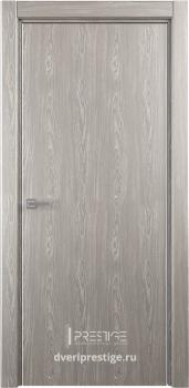 Межкомнатная дверь Престиж - Ultra 1 | Купить недорого спб