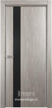 Межкомнатная дверь Престиж - Ultra 10 | Купить недорого спб