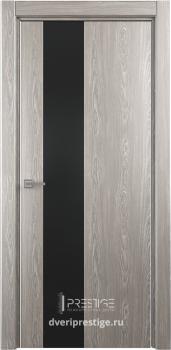 Межкомнатная дверь Престиж - Ultra 11 | Купить недорого спб