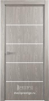 Межкомнатная дверь Престиж - Ultra 12 | Купить недорого спб