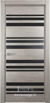 Межкомнатная дверь Престиж - Ultra 13   Купить недорого спб