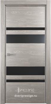 Межкомнатная дверь Престиж - Ultra 14 | Купить недорого спб
