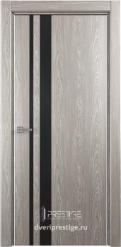 Межкомнатная дверь Престиж - Ultra 15 | Купить недорого спб