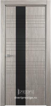 Межкомнатная дверь Престиж - Ultra 16 | Купить недорого спб