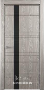 Межкомнатная дверь Престиж - Ultra 17 | Купить недорого спб