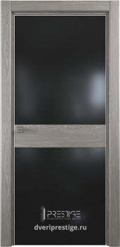 Межкомнатная дверь Престиж - Ultra 18   Купить недорого спб