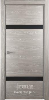 Межкомнатная дверь Престиж - Ultra 3 | Купить недорого спб