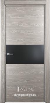 Межкомнатная дверь Престиж - Ultra 7 | Купить недорого спб