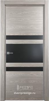 Межкомнатная дверь Престиж - Ultra 8 | Купить недорого спб