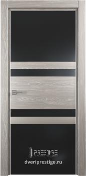 Межкомнатная дверь Престиж - Ultra 9 | Купить недорого спб