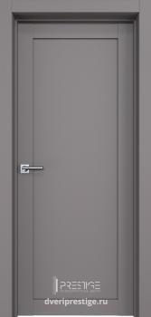 Межкомнатная дверь Престиж - Vista V 1 | Купить недорого спб