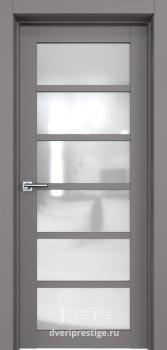 Межкомнатная дверь Престиж - Vista V 10 | Купить недорого спб