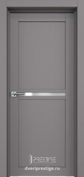 Межкомнатная дверь Престиж - Vista V 11 | Купить недорого спб