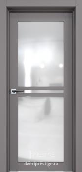 Межкомнатная дверь Престиж - Vista V 12 | Купить недорого спб