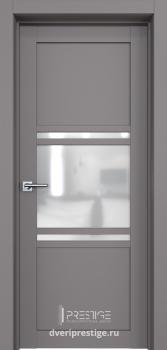 Межкомнатная дверь Престиж - Vista V 14 | Купить недорого спб