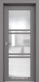 Межкомнатная дверь Престиж - Vista V 15   Купить недорого спб